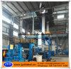 55% Aluminized Zinc Coated Steel Coil