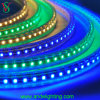 24V SMD LED Strip Light for Ceiling Decoration