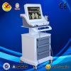 Hifu Liposonix Fat Slimming Wrinkle Removal Hifu Ultrashape Beauty Machine