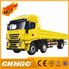 Iveco Truck Tractor for All Kinds of Semi Trailer Hot Sale