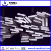 Low Price Hot Rolled Steel Flat Bar/ Manufacturer in China
