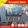 Monazite Separator Single Disc Electromagnetic Machine for Monazite Ore Enrichment