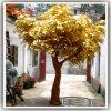China Supplier Outdoor Decorative Artificial Banyan Tree