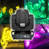 230W 7r Sharpy Beam Stage Disco DJ Events Moving Head Light
