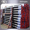 4130 Seamless Steel Pipes&Tubes