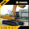 Amazing Price 8 Ton Xcm Excavator Hydraulic Control Xe85
