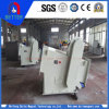 Wet Magnetic Separator of Benefication Equipment with Shaking Table