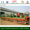 Two Roll Rubber Refiner Mixing Mill for Reclaimed Rubber