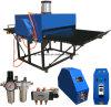 Large Format Sublimation Heat Transfer Press Machine (HP-SU02)
