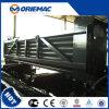 New HDD Machine/HDD Drilling Machine Xz180 Rotary Drilling Machine