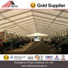 Big Marquee Tent for Industrial Workshop
