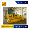 Small 80HP Shantui Brand Bulldozer (SD08ys)