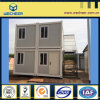 SGS/ISO 9001 Container House