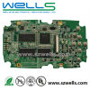 Communication Board, PCB, PCBA, PCB Assembly