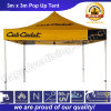 Water Proof Pop up Event Tent for Advertising or Display