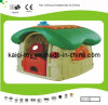 Kaiqi Ce Approved Plastic Children′s Playhouse Toy (KQ10179D)