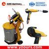 Automatic or Manual Paint Spraying Equipment/ Powder Coating Machine