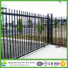 Welded Mesh Fence / Panel Fence / Garden Fence