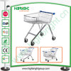 New Design Supermarket Shopping Cart for Sale