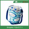 PP Woven Drink Cooler Barrel