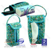 2014 Hot Sell Paper Neoprene Tissues Box with Handle