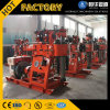 Radial Drilling Machine Bore Well Drilling Truck