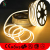 Ultra Thin Waterproof Neon Lights, LED Neon Flex Rope Lights
