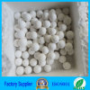 4-6mm High Quality Activated Allumina Ball with Competitive Price