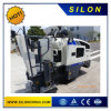 Xm35 Small Asphalt Cold Milling Machine (XCMJ brand)