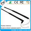 Rubber Antenna Ra0k13200284 WiFi Antenna for Wireless Receiver Radio Antenna