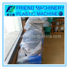 Multi-Function Crusher/Plastic Crushing Machine
