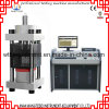 1000/2000/3000 Four Screws Digital Concrete Compression Tester with Big Space