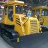 T80 Mini Bulldozer (80-160HP)