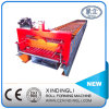 Popular Roller Shutter Door Roll Forming Machine