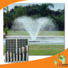China Submersible Solar Water Pump for Irrigation 10m Deep