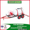 Tractor Mounted Farm Power Boom Sprayer