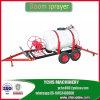 Tractor Mounted Farm Power Boom Sprayer
