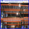 Steel Beam Pallet Rack