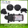 Solar Water Pump Seaflo 12V 70psi DC Jet RO Garden Booster Pump