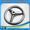 Cast Iron Handwheel for Many Equipment