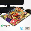 One Piece Design Inspired Rubber Mouse Mat PC Mouse Pad