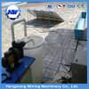 Solar Powered Swimming Pool Pump for Sale