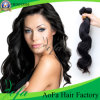 Wholesale Human Hair Best Selling Loose Wave Human Hair Extension