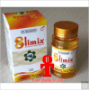 Slimix Natural Slim Capsule with Maca Added for Man Weight Loss