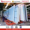 FRP Sandwich Cargo Body Panels