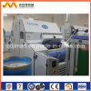 Hot Sale Cotton Carding Machine in Ring Spinning Mill