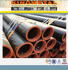 10# A192 Heat Exchanger Tube