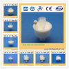 Hot Sale Disposable Heat and Moisture Exchange Filter for Adult