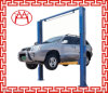 Car Lifts for Home with 4.2t Lifting Capacity