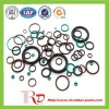 Mechanical Components Shaft Use Rubber Seal Rings